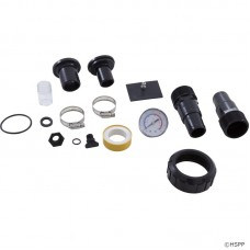 Hayward Accessory Kit - VLX4005A