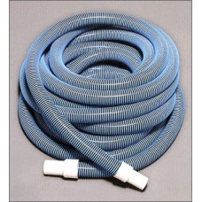"""Poolstyle Hose 30' X 1.5"""" with Swivel Cuff for Swimming Pools - BO520112030PCO"""