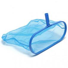 Swimline Leaf Rake Net Basic - 8015