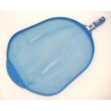 Swimline Leaf Net Basic - B4304 or 8005B