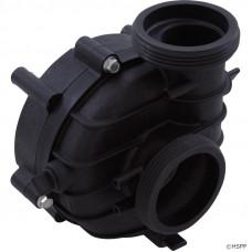 Pentair Sta-rite Balboa Spa Pump Wet End 3 Hp Durajet for Dj48 Dj56 - 1215015