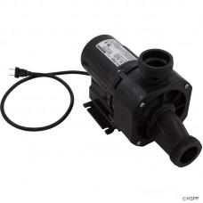 Hydro Air Pump 1.5Hp 1Sp 115V - 0060F88C