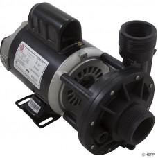 Waterway Pump Iron Might 115V - 3410030-1E