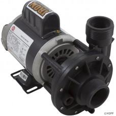 Waterway Pump Iron Mite Spa 230V - 3410020-1E