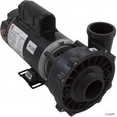 "Waterway Pump Exec 48 1.5Hp 2Sp 2"" - 3420610-1A"