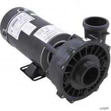 "Waterway Pump Exec 48 2Hp 2Sp 2"" - 3420820-1A"