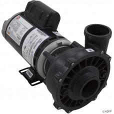 "Waterway Pump Exec 48 3Hp 2Sp 2"" - 3421221-1A"