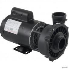 """Waterway Pump Exec 56 3Hp 2Sp 2"""" - 3721221-1D"""