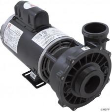 """Waterway Pump Exec 56 4Hp 2Sp 2.5"""" - 3721621-13"""
