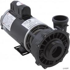 """Waterway Pump Exec 56 5Hp 2Sp 2.5"""" - 3722021-13"""