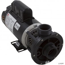 "Waterway Pump Center 1.5Hp 2Sp 1.5"" - 3420610-15"