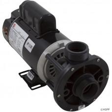 """Waterway Pump Center 1.5Hp 2Sp 1.5"""" - 3420610-15"""