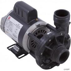 Aqua-Flo Spa Circulation Filter Pump 1/15Hp 115V Cmhp - 02093000-2010