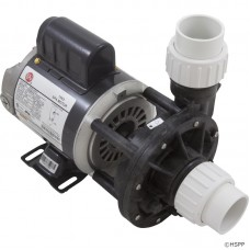 Aqua-Flo Spa Circulation Filter Pump 1/15Hp 230V Cmhp - 02093001-2010