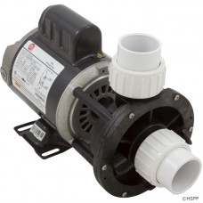 Aqua-Flo Spa Circulation Filter Pump 1/15Hp Cmcp 230V - 02593001-2010