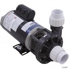 Aqua-Flo Pump Fmhp 1.5Hp 2Sp 115V - 02115000-1010