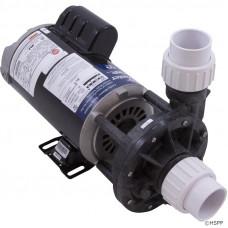 Aqua-Flo Pump Fmhp 1.5Hp 2Sp 230V - 02115005-1010