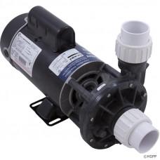 Aqua-Flo Pump Fmhp 2Hp 2Sp 230V - 02120000-1010