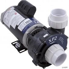 Aqua-Flo Pump Xp2 1.5Hp 2Sp 230V - 06115517-2040
