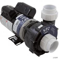AQF PUMP XP2 2HP 2SP 48fr 230v