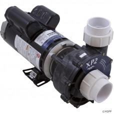 Aqua-Flo Pump Xp2 2.5Hp 2Sp 48 230V - 06125000-1040