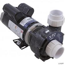 Aqua-Flo Pump Xp2 3Hp 2Sp 48Fr 230V - 06130395-2040