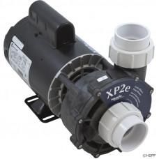 Aqua-Flo Pump Xp2E 2Hp 2Sp 56Fr - 05320761-2040