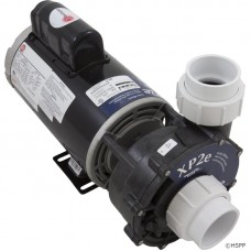 Aqua-Flo Pump Xp2E 3Hp 2Sp 56Fr - 05334012-2040