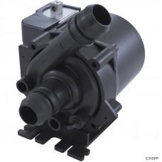 Grundfos Spa Circulation Filter Pump - 59896292