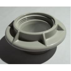 Lomart - Doughboy - Return Adapter Grey - 340-1592