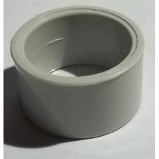 Lomart - Doughboy - Eyeball Insert Grey Use with Eyeball 348-1027 - 340-1595