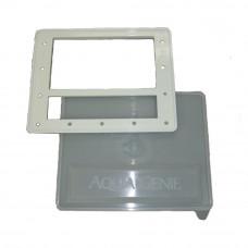 Aquador 1050 IG AquaGenie