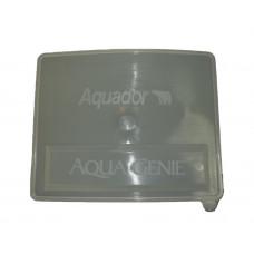 Aquador LID 71050 AQUAGENIE