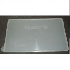 Aquador LID 71040 RAPID FLO