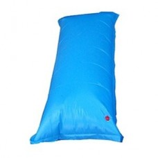 Air Pillow Ice Equalizer 4' X 8' Inflatable Freeze Protection - ACC48