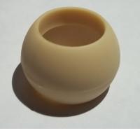 Lomart - Doughboy - Eyeball Rubber - 348-1027