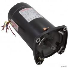 AOS MOTOR SF48 1.5 FR 3p Q3152