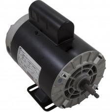 Magnetek Motor TB56 2 Speed 3Hp 230V B2234 Spas and Pools - B2234