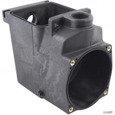 Hayward H&L Pot Superpump - SPX1600AA