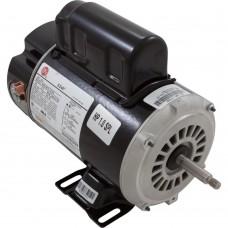 Nidec Motor Tb48 2 Speed 1Hp 115 volt - EZBN37