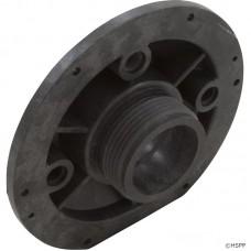 Aqua-Flo Pump Cover Fmcp - 91231402