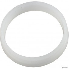 Aqua-Flo Wear Ring Xp Xp2 - 92830070
