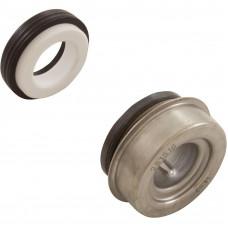 Aladdin Pump Seal Muskin - AS-163