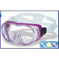 Swimline Mask Key West Snorkeling for Youth & Adult - 94771