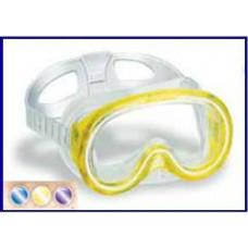 Swimline Mask Kauai Kid Size Asst - 9470