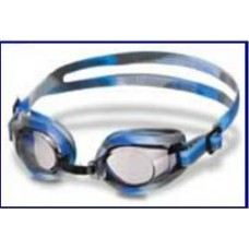 Swimline Goggles Spectra Youth / Adult - 9340