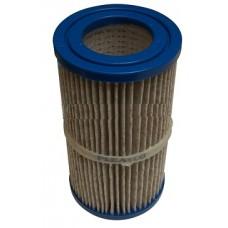 Pleatco Eco-Pur Mineral - PMA-EP1