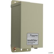 Pentair Salt Power Center Control PC100 Intellichlor Transformer Power Supply