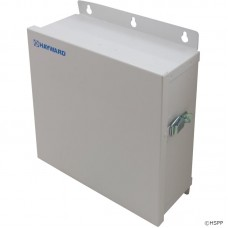 Hayward Salt Control - GLX-CTL-RITE