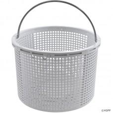 Aladdin Skimmer Basket Sp1082Ca - B-152